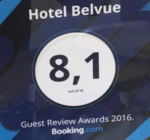 booking-hotel-belvue1